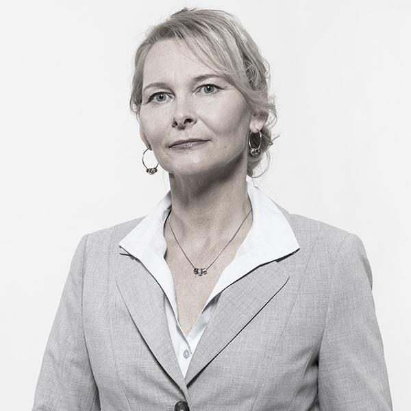 Marion Löber