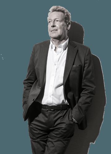 Rechtsanwalt Dirk Löber