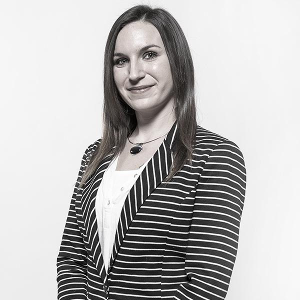 Sara Zuchanek