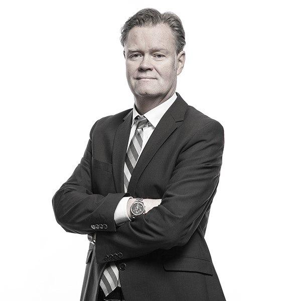 Rechtsanwalt Torsten Sonneborn